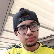 juan545423's profile photo