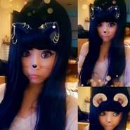 yul8699's profile photo