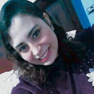 mahamads22675's profile photo