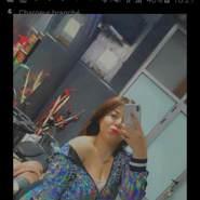 fatimaz436509's profile photo