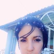 dayanac405080's profile photo