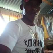 lionardom281657's profile photo