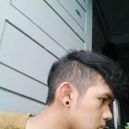 rahmatc737635's profile photo