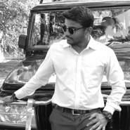 vaibhavk685241's profile photo