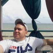 andrei666158's profile photo