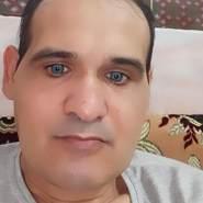 akbara214432's profile photo