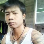 userkf34520's profile photo