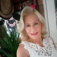 flor903905's profile photo