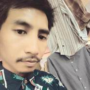 chaiyaponj517321's profile photo