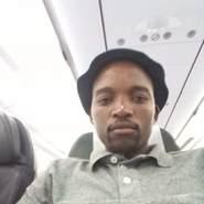 zuluboym's profile photo