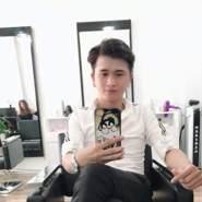 khuong431881's profile photo