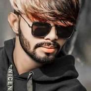 shrikantp842786's profile photo