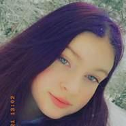 cerenityv's profile photo
