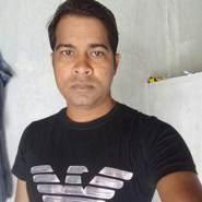 safiqk657441's profile photo