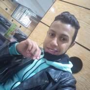 abdol307997's profile photo