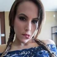 sharonelizabeth616's profile photo