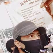 tedik95's profile photo