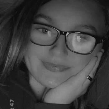kyleigh425081_Wisconsin_Single_Female