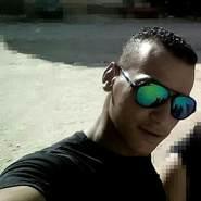 eslame722150's profile photo