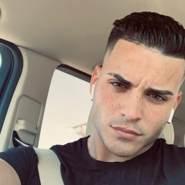antony_acoastaf539's profile photo