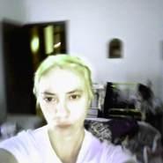 ilariad611460's profile photo