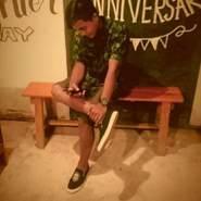 bayug68's profile photo