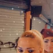 dalilac38666's profile photo