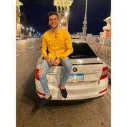 mostafab516810's profile photo