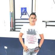 juanc364490's profile photo
