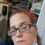 meagan455's profile photo