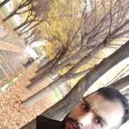 rmnd078's profile photo