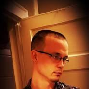 alexr668107's profile photo
