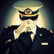 ahmeed191170's profile photo