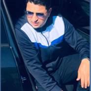 aitl323's profile photo