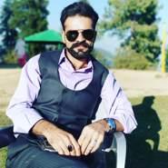 ahmedkhan0112's profile photo