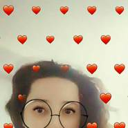 kuebracekirge661058's profile photo