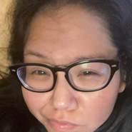 haywu9981's profile photo