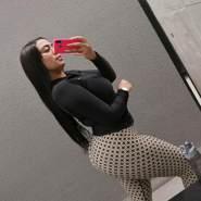 laura94931's profile photo