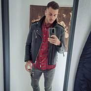 millerb744174's profile photo