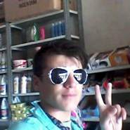 mhmd43889's profile photo