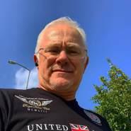 festuswilliams's profile photo