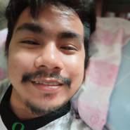 jdh7357's profile photo