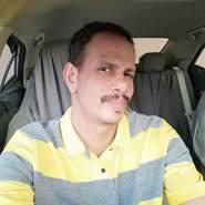 mohammeds323239's profile photo