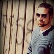 markbecky_23's profile photo