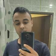 abdu249's profile photo