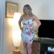susan1428's profile photo