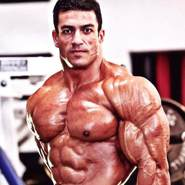 mohamedb236597's profile photo