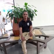 ezequielsantana69574's profile photo