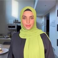 haima00's profile photo