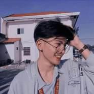 ej14456's profile photo